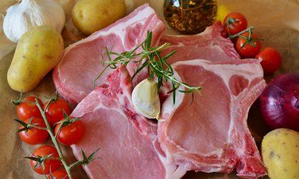Braciole di maiale con zucca, la ricetta