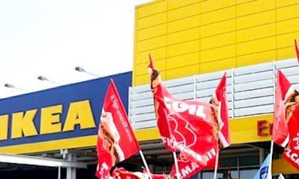Caso etichette scambiate Ikea di Corsico, rispondono i sindacati