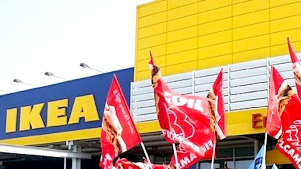 Ikea di Corsico
