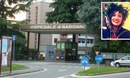 Muore di meningite a Saronno ragazza di 24 anni