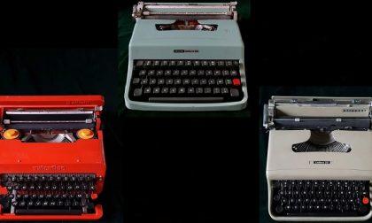 Olivetti. Una storia di innovazione, dalle mitiche macchine da scrivere al mondo digitale di oggi
