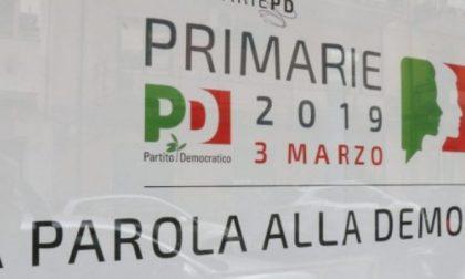 Primarie PD | Scopriamo come hanno votato le province lombarde