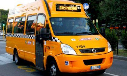 Attivo il radiobus a Cesano: ecco come funziona