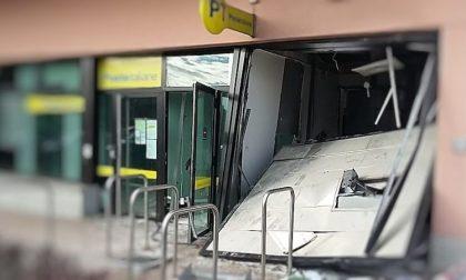 """Esplosione in Posta, """"I servizi non saranno interrotti"""""""