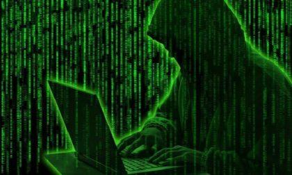 Attacco informatico a Italiaonline: violate 1.4 milioni di email