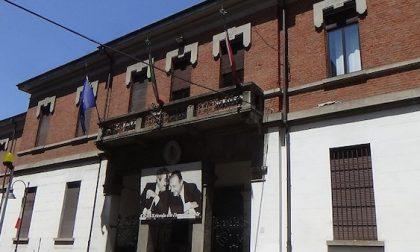 Il prefetto ha nominato Francesca Iacontini commissario di Corsico
