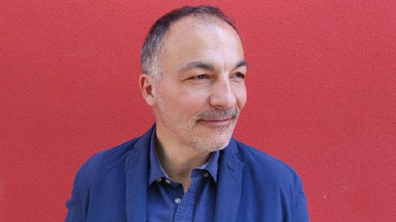 Maurizio Lo Presti