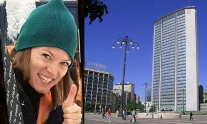 Scomparsa a Milano da oltre dieci giorni, arriva una segnalazione su Sarah