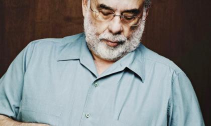 Il 7 aprile il maestro Francis Ford Coppola ha compiuto 80 anni