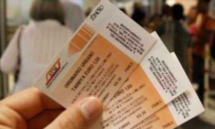 Trasporti pubblici, biglietti Atm a 2 euro a partire dal 1 luglio