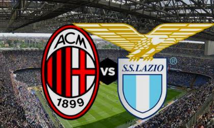 Note di Daniele | Torna in campo la Serie A per la 32ª giornata