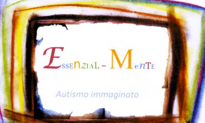 """Chiusura anticipata della mostra sull'autismo, l'associazione: """"Siamo indignati"""""""