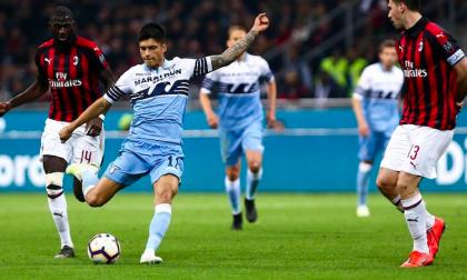 Note di Daniele | Midweek con le semifinali di Coppa Italia