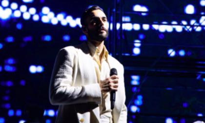 MARCO MENGONI debutta a Torino:  Dall'Africa a Cuba sempre più Umano