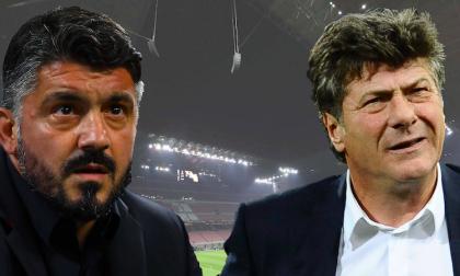 Note della domenica sportiva | La Milano del calcio che verrà