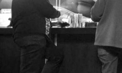 'Ndrangheta, arrestato Rocco Morabito, figlio del tiradrittu Giuseppe