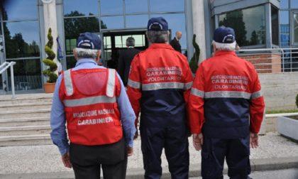 Scontro a Basiglio tra Associazione Nazionale Carabinieri e Comune