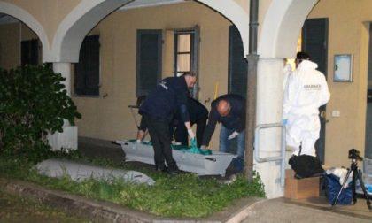Badante moldava trovata morta in casa, indagini in corso a Pioltello FOTO