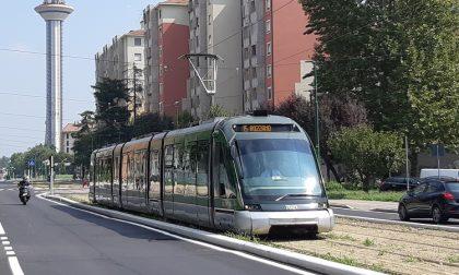 Università Bicocca e Comune di Rozzano: insieme per una ricerca sulla mobilità