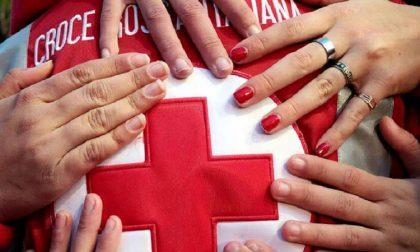 Un contest per realizzare un ambulatorio infermieristico della Croce Rossa