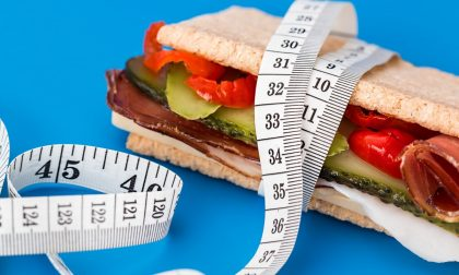 Obesità e infezioni sessuali, un pericolo per adolescenti