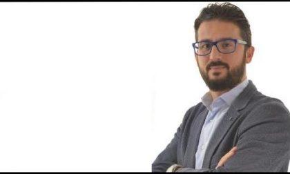 Elezioni a Cesano, Fabio Raimondo candidato sindaco per il centrodestra