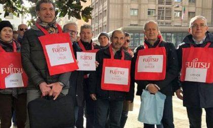 Fujitsu chiude le sedi italiane: 200 lavoratori a rischio