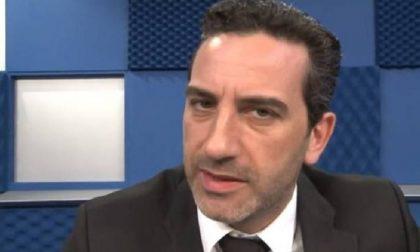Ladri svaligiano la casa della Iena Matteo Viviani: rubati 75mila euro