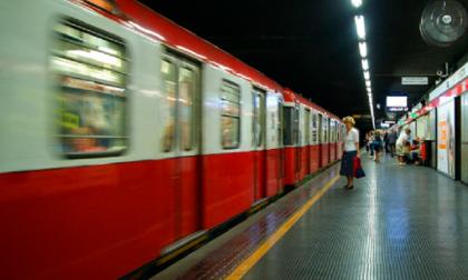 Salone del mobile, Atm potenzia la metropolitana