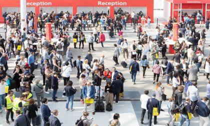 Salone Internazione del Mobile e Fuorisalone 2019, tra novità e tendenze