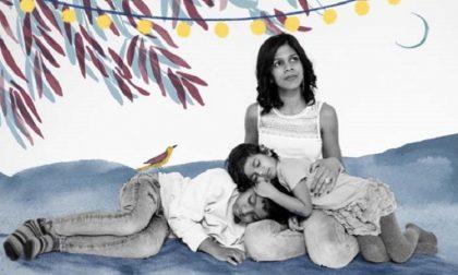 """Storie intense di maternità e adolescenze: è la mostra """"Origini e approdi"""""""