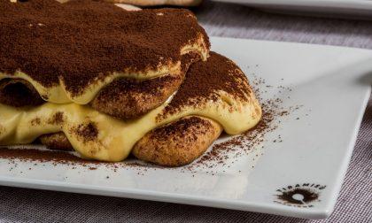 Tiramisù Day 2019, sfida tra savoiardi e biscottini di Novara