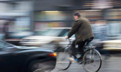 Sicurezza stradale, dal 2022 obbligo nuovi dispositivi a bordo
