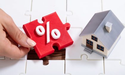 I bonus sulla casa in vigore nel 2019