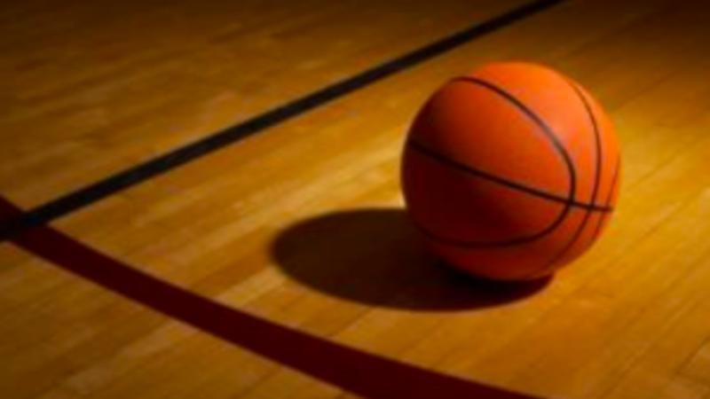 Insulti razzisti basket