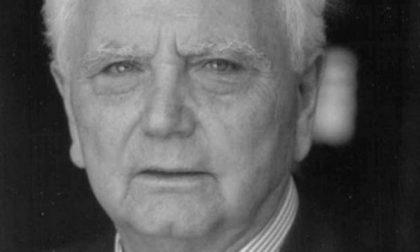 Addio al professore Nicola Dioguardi, fondatore di Humanitas