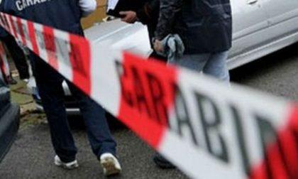 Omicidio Cusano Milanino: ucciso a coltellate il rivale in amore