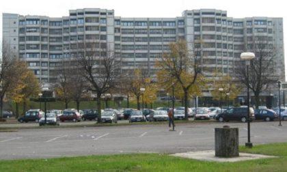 Truffa al Sistema Sanitario: 5 medici scoperti a Treviglio e Seriate
