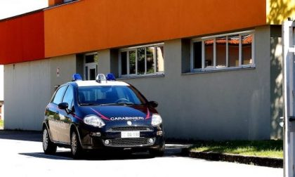 Overdose da farmaci in una scuola di Gaggiano: 14enne in ospedale