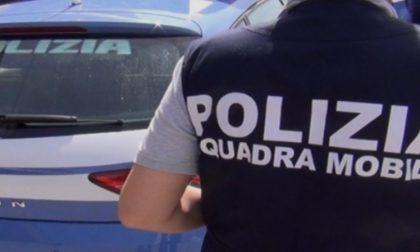 'ndrangheta, arrestati affiliati alla cosca Pelle-Vottari