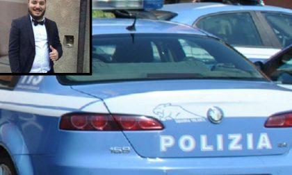 Bambino di 2 anni trovato morto in casa: il padre ha confessato VIDEO