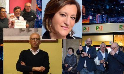 Elezioni Comunali | Nel sud ovest Milano vince la continuità, le persone e le liste civiche