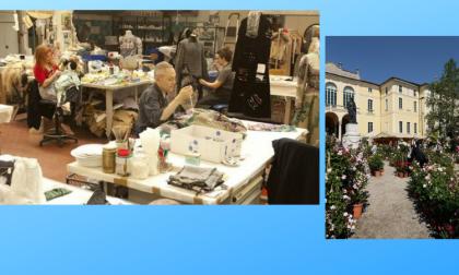 ApritiModa e Orticola, due appuntamenti per il weekend a Milano