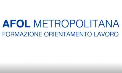 Ricerca lavoro: apre lo sportello Afol per cittadini e aziende