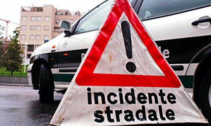 Operaio investito per un rimprovero, il guidatore denunciato per tentato omicidio