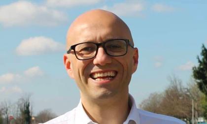 Elezioni, Trezzano riconferma Bottero sindaco: le prime parole