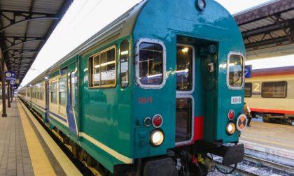 Tratta ferroviaria Milano-Pavia, appello per velocizzare l'opera