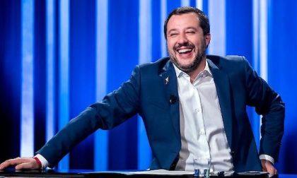Elezioni Europee, Trionfo Lega anche nel sud Milano