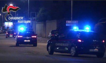 'Ndrangheta, arrestato il fratello del boss Morabito 'u tiradrittu