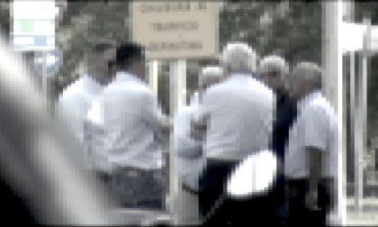 """Il """"sistema Corsico"""" negli arresti per corruzione e rapporti con la 'ndrangheta"""